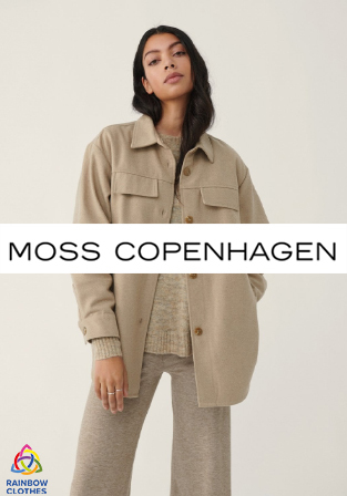 /i/pics/lots_new/202101/20210128164842_moss-copenhagen-women-mix.jpg