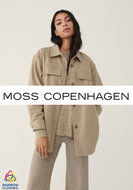 Moss Copenhagen women mix
