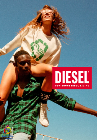 /i/pics/lots_new/202102/20210201154439_diesel-mix-sp.jpg