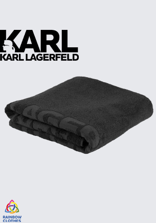 /i/pics/lots_new/202102/20210202101359_karl-lagerfeld-towels.jpg