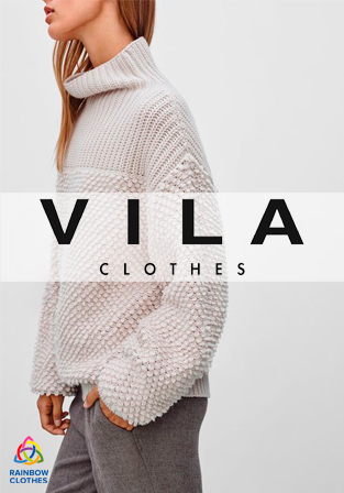 /i/pics/lots_new/202102/20210208151447_vila-sweaters.jpg