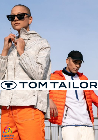 /i/pics/lots_new/202102/20210210095732_tom-tailor-jackets.jpg