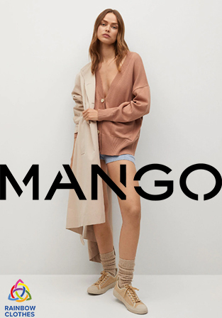 /i/pics/lots_new/202102/20210219111938_mango-women-mix-s-s.jpg