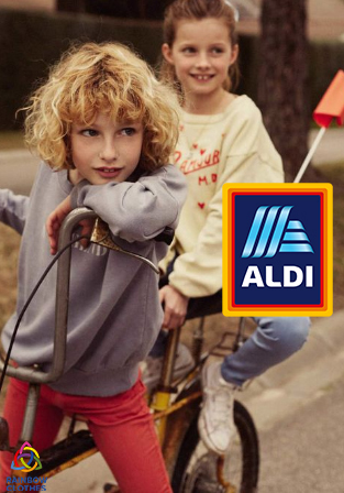 /i/pics/lots_new/202102/2840_aldi-kids-mix.jpg