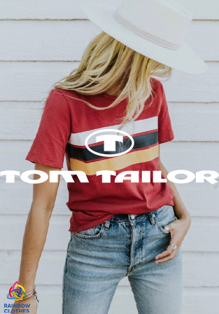/i/pics/lots_new/202102/3098_tom-tailor-women-t-shirt.jpg