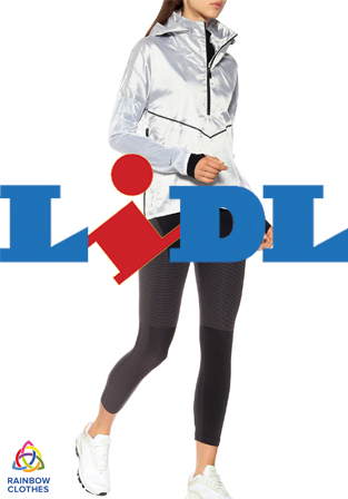 /i/pics/lots_new/202102/3186_lidl-women-suits.jpg