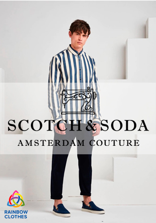 /i/pics/lots_new/202103/20210310120410_scotch-soda-men-sp-s.jpg