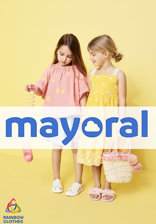 /i/pics/lots_new/202103/20210315145721_mayoral-kids-mix-sp-s.jpg