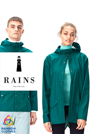 /i/pics/lots_new/202103/20210317134242_rains-coats.jpg