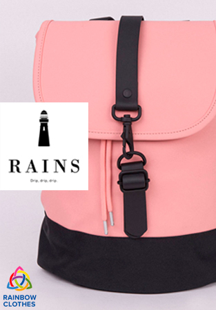 /i/pics/lots_new/202103/20210317135214_rains-bags-.jpg