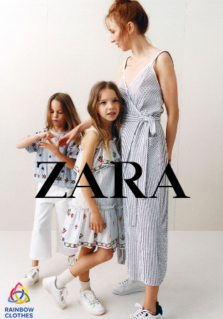 /i/pics/lots_new/202103/20210320100319_zara-mix-.jpg