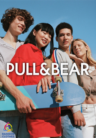 /i/pics/lots_new/202103/20210320103439_pull-bear-mix-s-s.jpg