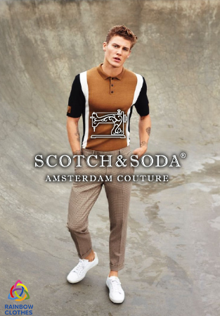 /i/pics/lots_new/202103/20210322100942_scotch-soda-men-mix.jpg