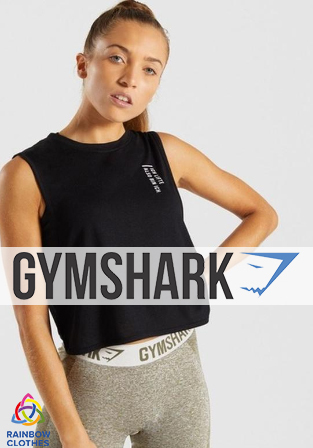 /i/pics/lots_new/202103/20210324155129_gymshark-women-t-shirt.jpg