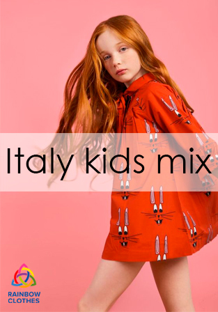/i/pics/lots_new/202103/3291_itali-kids-mix-s.jpg