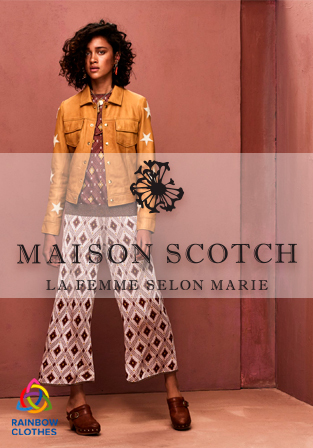 /i/pics/lots_new/202104/1498_maison-scotch-mix.jpg