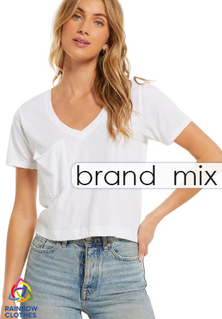 /i/pics/lots_new/202104/3041_brand-mix-women-t-shirt.jpg