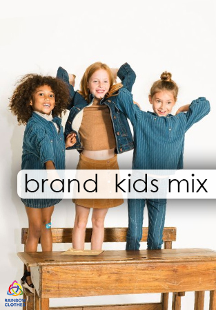 /i/pics/lots_new/202105/20210511150510_brand-kids-mix.jpg
