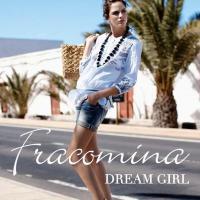 Микс Fracomina 45 шт
