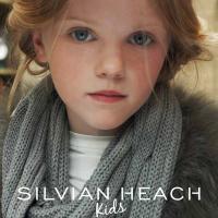 Микс Silvian Heach kids 50 шт.