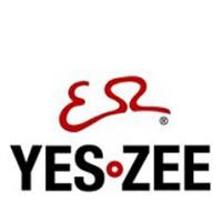 Микс Yes Zee 14 кг